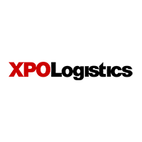 xpologistic
