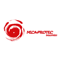 Mecaprotect