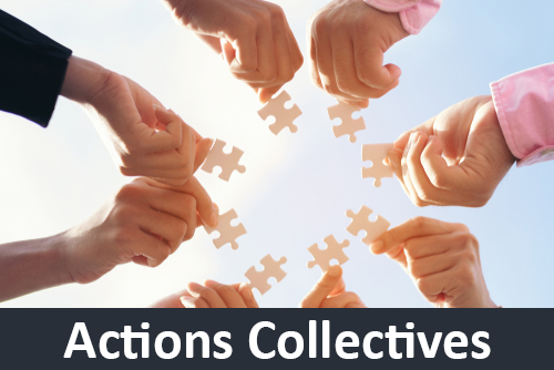 AELION-Actions-Collectives