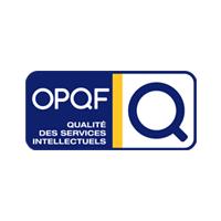 AELION-OPQF